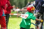 triathlon_7